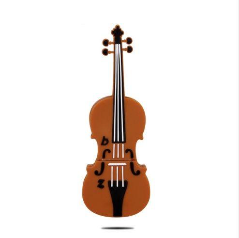 A póruljárt hegedűs: Népek meséi (4GB PEN DRIVE-MP3)