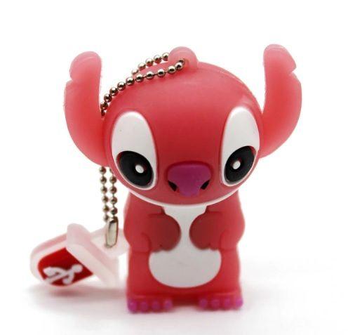 Jár a baba: Kisded mondókák (4GB USB Pen drive MP3)