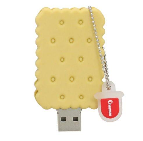 Kisgömböc: Magyar népmesék (4GB USB Pen drive MP3)