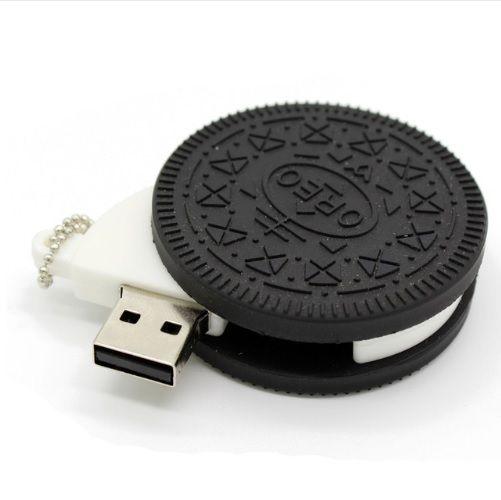 Szögkirály (4GB USB Pen drive MP3)