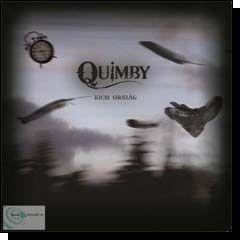 Quimby: Kicsi Ország (CD)