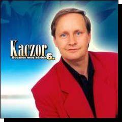Kaczor Feri: Bocsáss meg kérlek (CD)