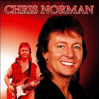 Chris Norman: Best of (CD)