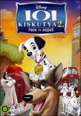 6a10d0757d Gyerek DVD, mesefilmek, rajzfilmek - Dalnok Kiadó Zene- és DVD Áruház
