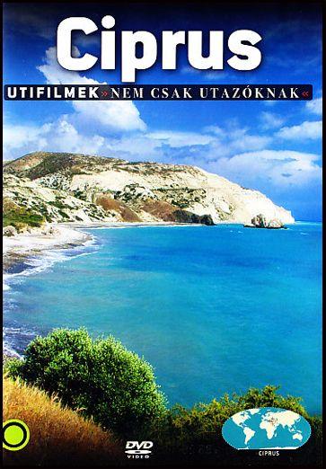 Ciprus (DVD)