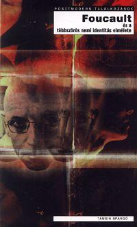 Foucault és a többszörös nemi identitás elmélete (könyv)