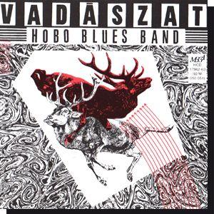 Hobo Blues Band: Vadászat (2 CD)