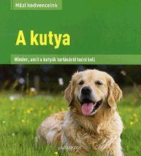 A kutya (könyv)