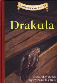 Drakula (könyv)