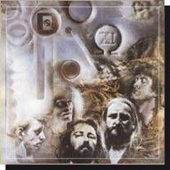 Omega: XI (CD)