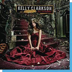 Kelly Clarkson: my december (CD)