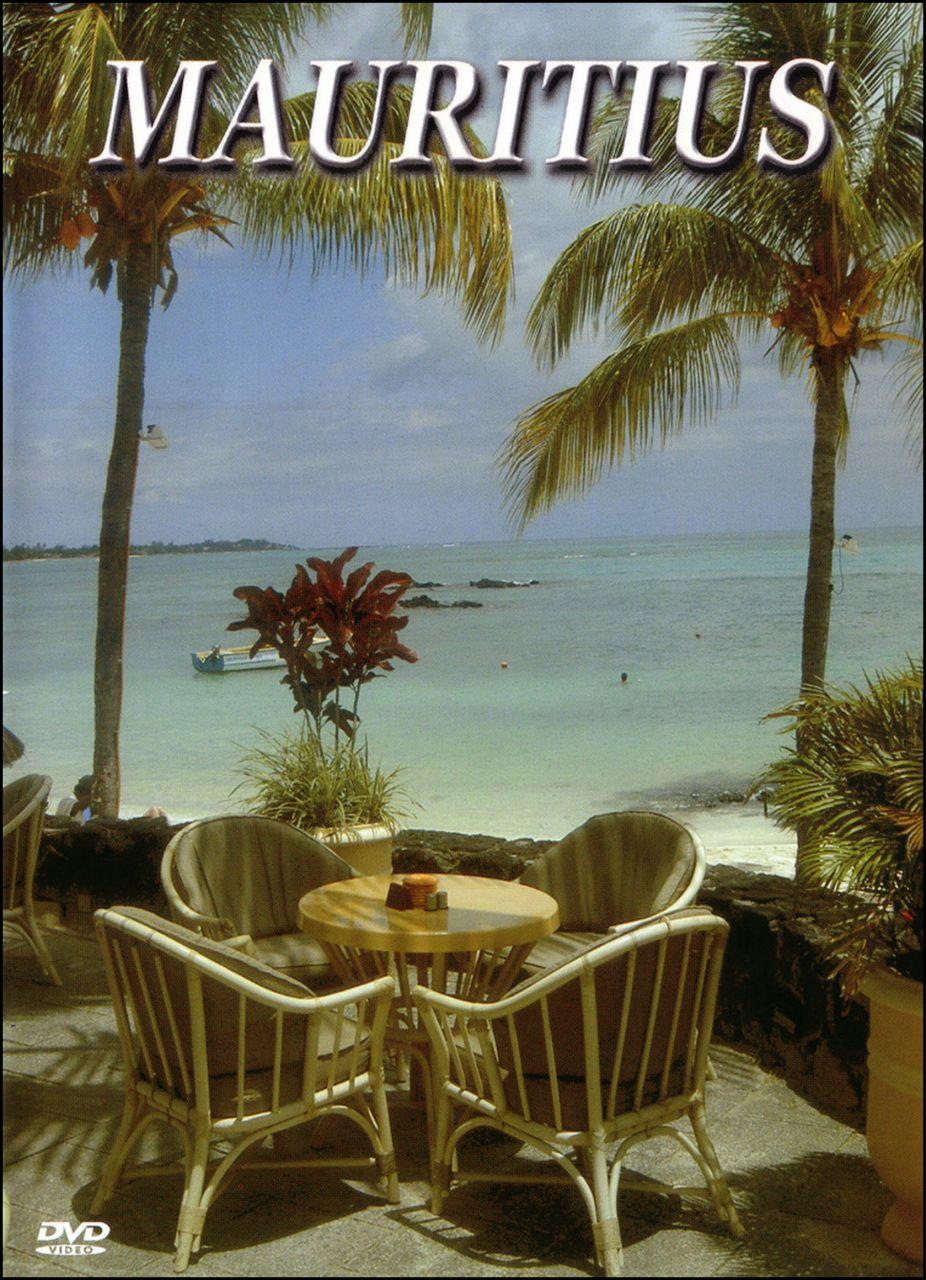 Mauritius (DVD)