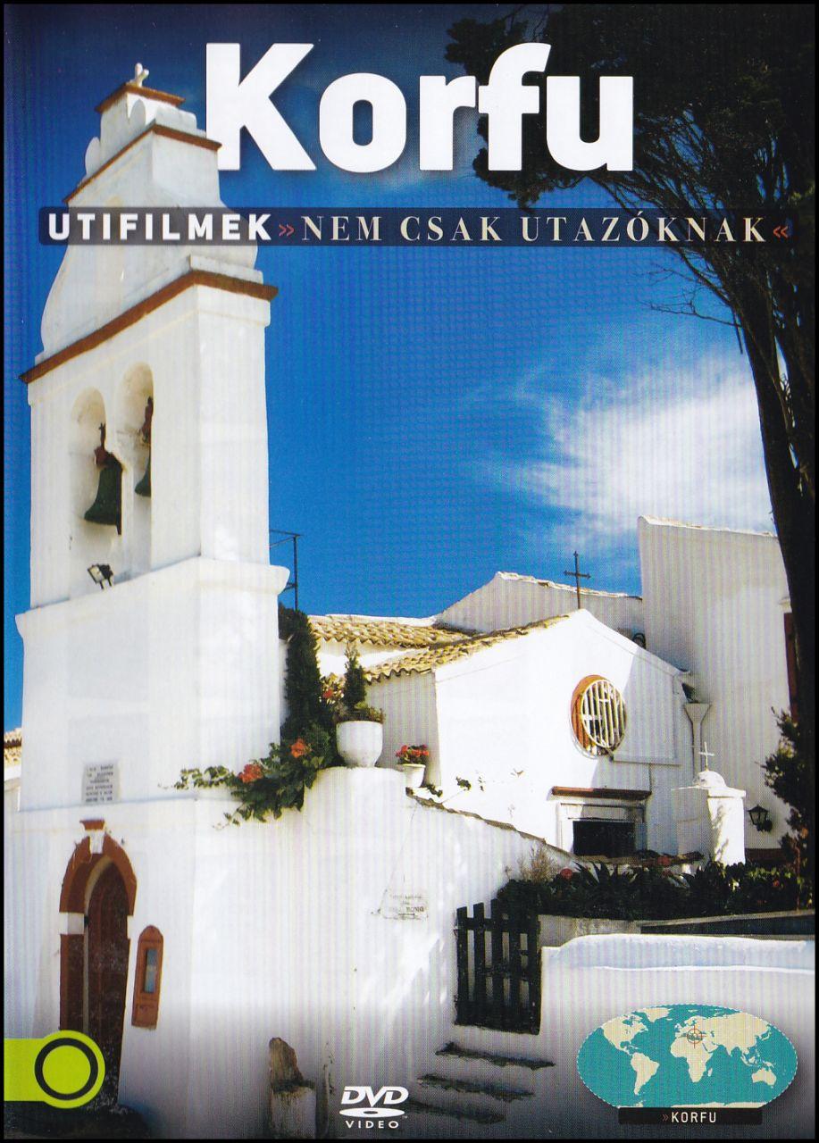 Korfu (DVD)
