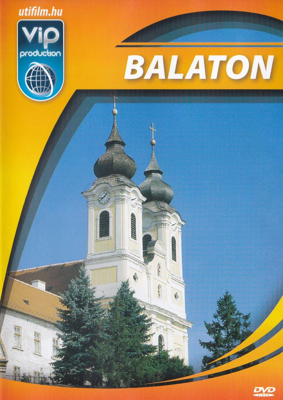 Balaton (DVD)