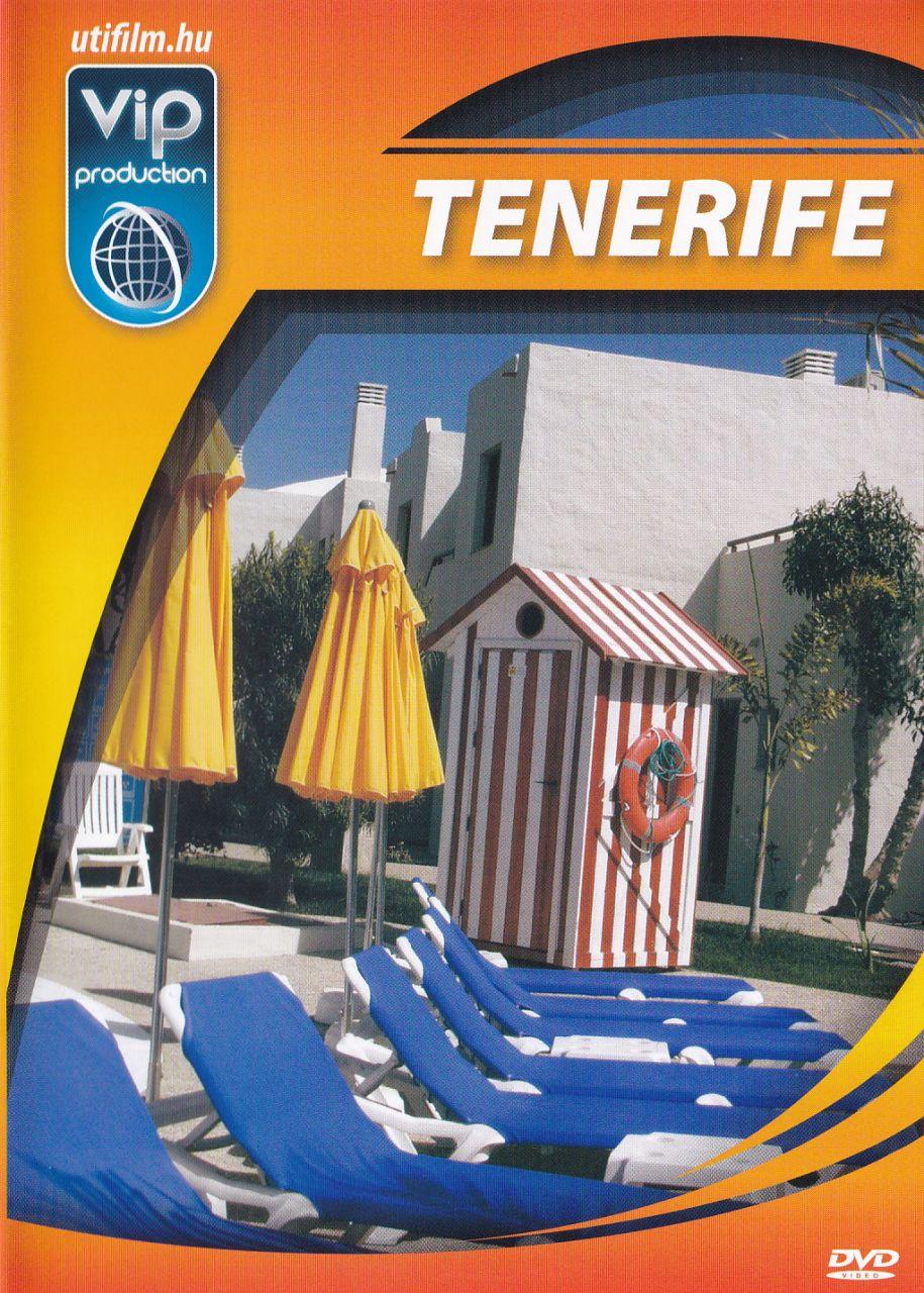 Tenerife (DVD)