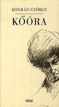 Kőóra (könyv)