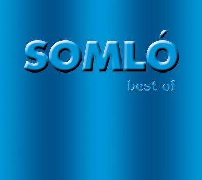 Somló: Best of (CD)