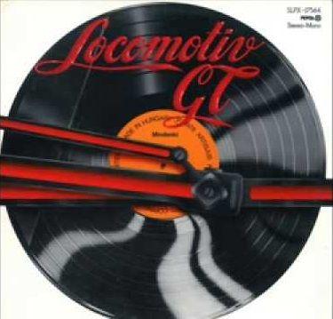 LGT: Mindenki (CD)