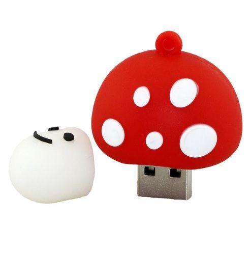 Mátyás király meséi (16GB USB Pen drive MP3)
