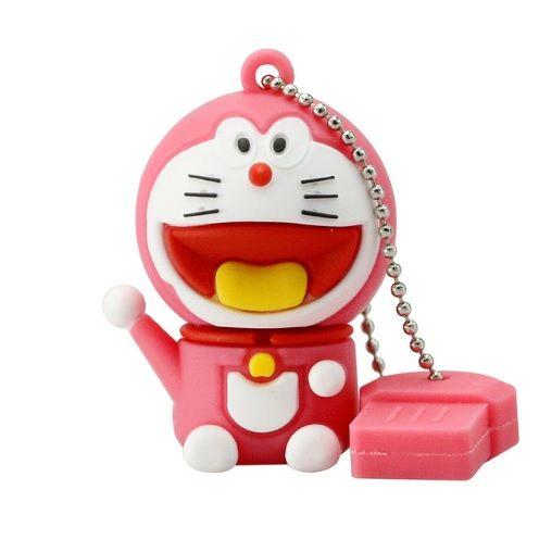 Okos Katica (4GB USB Pen drive MP3)