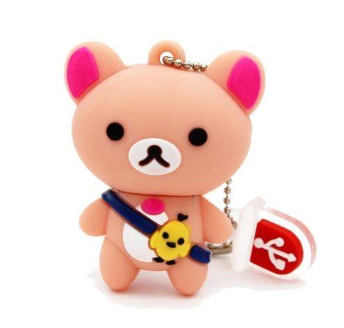 Tente baba: Népi mondókák, dúdolók (4GB USB Pen dive MP3)