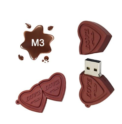 Tündérszép Ilona (4GB USB Pen drive MP3)