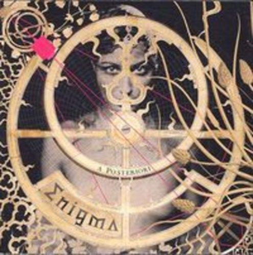 Enigma: Posteriori (CD)