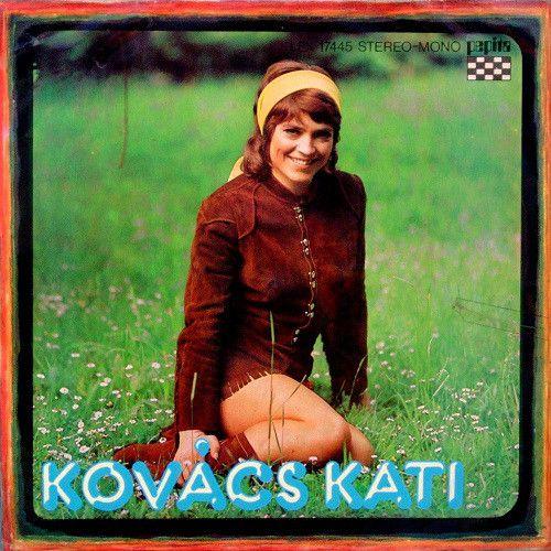 Kovács Kati: Autogram helyett (CD)